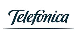 Telefònica