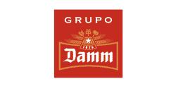 Grup Damm