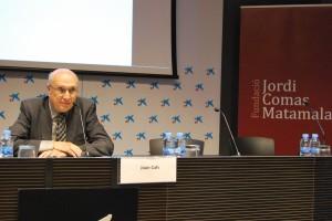 Joan Cals