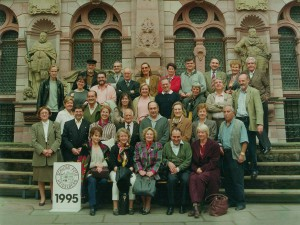 Jordi Comas grup Rotary