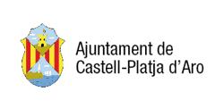 Ajuntament Castell-Platja d'Aro